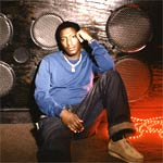 Roots Manuva - Colossal Insight - Video Streams