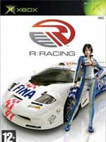 R Racing - Review