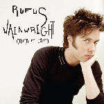 Rufus Wainwright - Crumb by Crumb Single Review