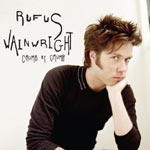 Rufus Wainwright - Crumb by Crumb - Video Stream