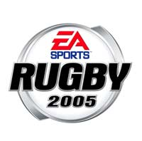 EA's Rugby 2005 – Review Xbox Review
