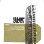 Saint Etienne  @ www.contactmusic.com