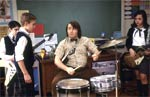 The School of Rock - Clips Feature