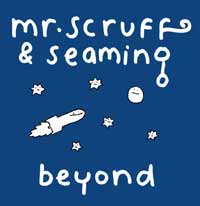 Mr Scruff - 'Beyond' @ www.contactmusic.com