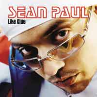 music - Sean Paul - Like Glue - New Single - Released - 25th August