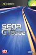Sega GT 2002 Reviewed on Xbox @ www.contactmusic.com