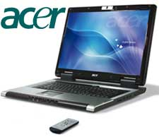 Shopacer is the UK's largest online retailer