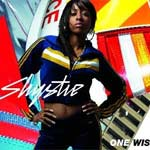 Shystie - One Wish - Single Review