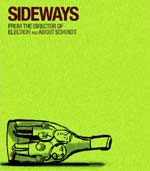 SIDEWAYS - Trailer