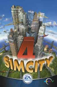 Sim City 4 Review On PC @ www.contactmusic.com