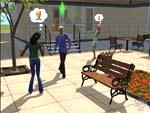 The Sims 2 - Trailer Streams