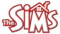 sims on XBOX @ www.contactmusic.com