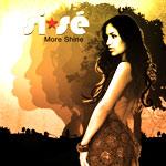 Si*Se - More Shine - Audio Stream