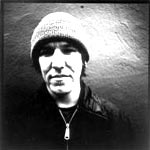 Elliot Smith - From A Basement on The Hill ( 18/10/2004) - Album Review
