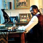 Snoop Dogg - Lets Get Blown - Video Streams