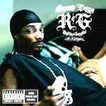 Snoop Dogg - R&G - Drop It Like It's Hot - Video Streams