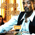 Snoop Dogg - Signs - Video Streams