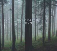 Music - Snow Patrol - New Single - Run Released January 26 th