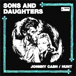 Sons & Daughters - Johnny Cash - Video Streams