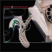 Sparta - Wiretap Scares @ www.contactmusic.com