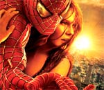 Spider Man 2 - Spider Man Vs Doc Ock - Trailer and clips