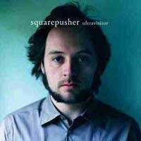 Music - Squarepusher - Square Window released 26 January 2004 on Warp