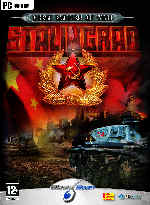 Great Battles of World War II: Stalingrad - Review PC