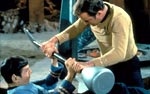 Star Trek - The Original Series, Season 1 DVD - Trailer