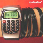 Music - Stellastarr*'s 'My Coco' - Single Review