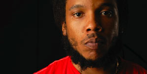 Stephen Marley - Mind Control - Album Listening Post