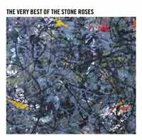 The Stone Roses - The Very Best Of  @ www.contactmusic.com