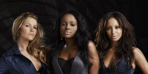 Sugababes - Easy - Video