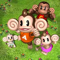 Super Monkey Ball 2 Reviewed On Gamecube @ www.contactmusic.com