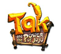 Tak and the Power of Juju Review PS2