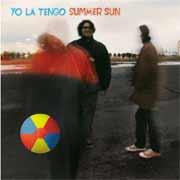 Yo La Tengo   @ www.contactmusic.com