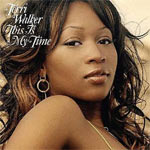 Terri Walker - This Is My Time - Def Soul - Single Review