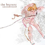 The Bravery - Unconditional - Video Stream