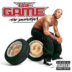 The Game - The Documentary - Album Review