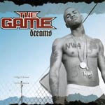 The Game - Dreams - Shady - Single Review
