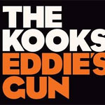 The Kooks - Eddies Gun - Single Review