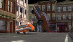 The Movies - Stunts & Effects Expansion Pack- PC Screenshots