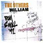 The Others - William - Single Review