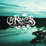 The Rasmus - In the Shadows - Single Review