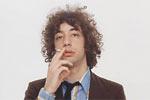 Music - The Strokes: 12:51 (Rough Trade Records) 06/10/2003
