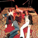 The Stooges - Listening Party