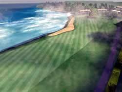 Tiger Woods PGA Tour 2002 Reviewed On PS2 @ www.contactmusic.com