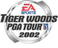 Tiger Woods PGA Tour 2002 Reviewed On PS2 @ www.contactmusic.com