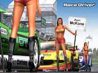 Toca Race Driver Reviewed On PS2 @ www.contactmusic.com