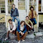 Toploader - Interview: @ www.contactmusic.com