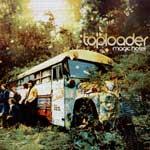 Toploader - Magic Hotel ' www.contactmusic.com